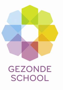 Omnis Kindcentrum de Reiger in Heinkenszand start het schooljaar gezond